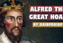 'Alfred The Great Hoax' by daibpdaibp