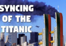 The Syncing of the Titanic