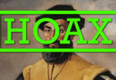 Ferdinand Magellan is a HOAX (He Never Existed)