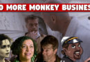 No More Monkey Business