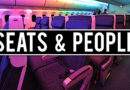'Seats and People' by Peekay and the Meta-Scriptors