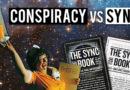 Conspiracy Theory vs Sync 9/11