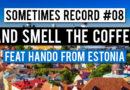 Hando from Telegram Estonia