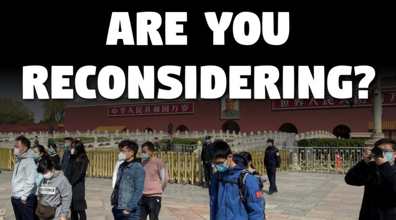 New information about Wuhan Flu