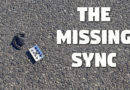The Missing Sync (Part 1)