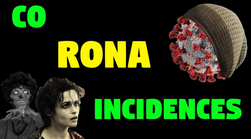 Corona Coincidences