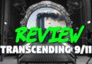 Transcending 9/11 Review