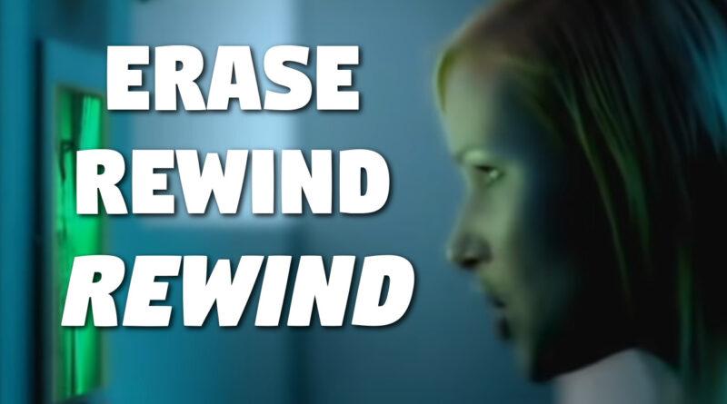 Erase Rewidn Rewind The Cardigans