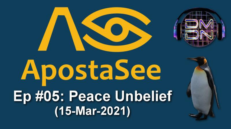 ApostaSee Show