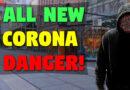 Muh Corona Stranger Dangers