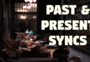 Past & Present Syncs