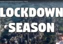Lockdown Season