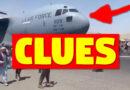 Taliban Clues