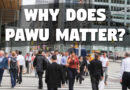 Why Does PAWU Matter?